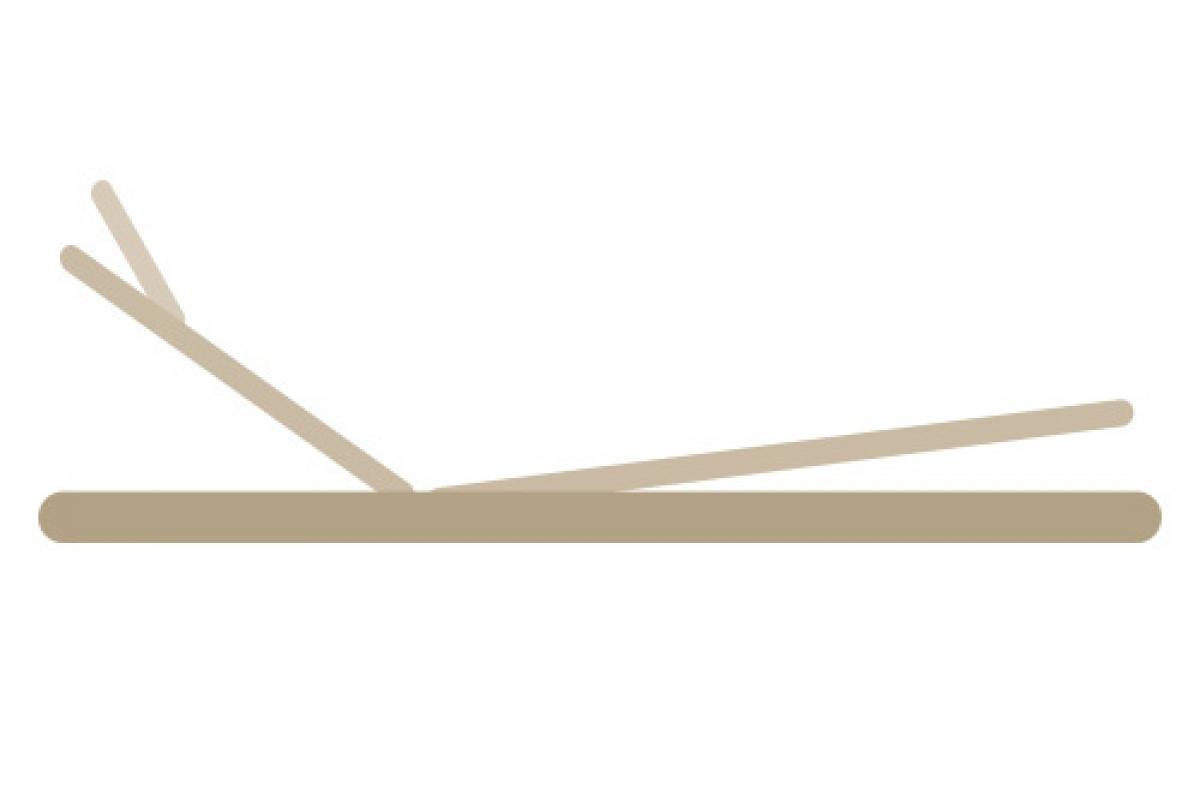 lattenroste selecta schlafzimmer skizze feng shui pflanzen helle lampe tapeten landhausstil. Black Bedroom Furniture Sets. Home Design Ideas