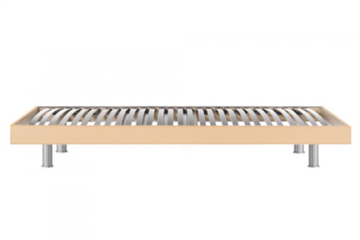 betten haus bettina betten couchebett r wa selecta lc n. Black Bedroom Furniture Sets. Home Design Ideas