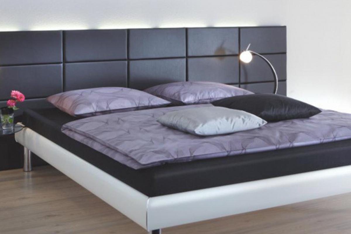 Betten-Haus Bettina - Betten - Bettrahmen - Hasena Soft-Line Noble ...