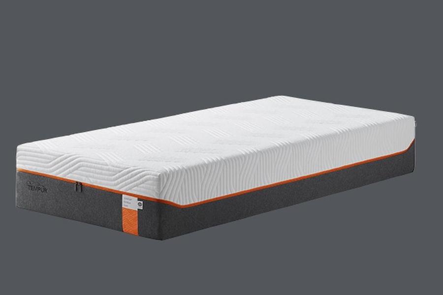 betten haus bettina matratzen topper tempur original. Black Bedroom Furniture Sets. Home Design Ideas