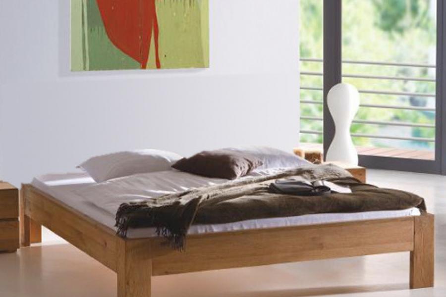betten haus bettina betten. Black Bedroom Furniture Sets. Home Design Ideas