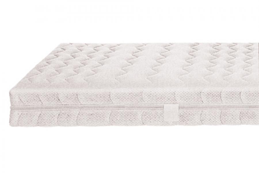 betten haus bettina matratzen topper. Black Bedroom Furniture Sets. Home Design Ideas
